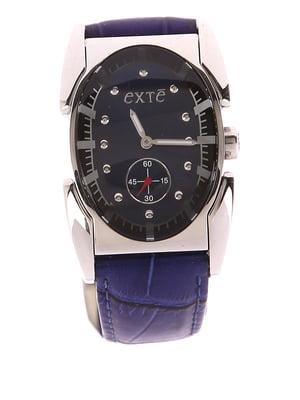 Часы наручные | 5716603