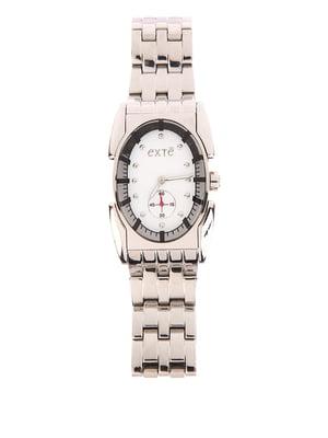 Годинник наручний | 5716605