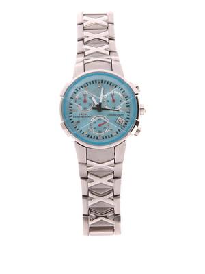 Годинник наручний | 5716606