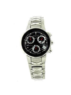 Часы наручные | 5716609