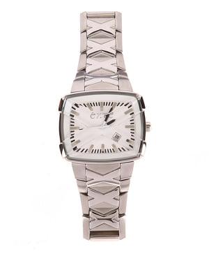 Годинник наручний | 5716622