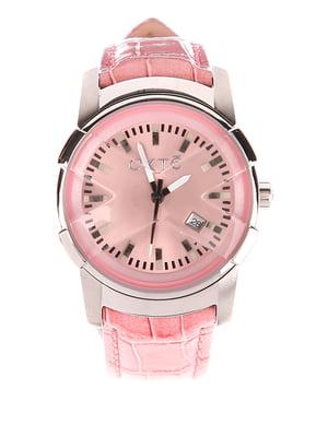 Часы наручные | 5716629