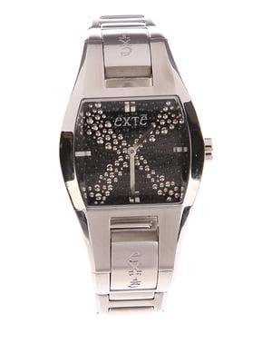 Годинник наручний | 5716642