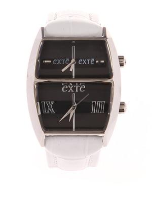 Часы наручные | 5716651