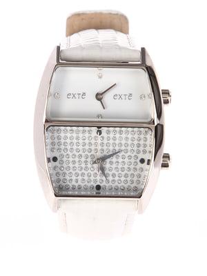 Часы наручные | 5716652