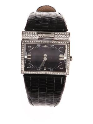 Годинник наручний | 5716654