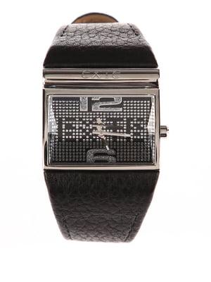 Годинник наручний | 5716655