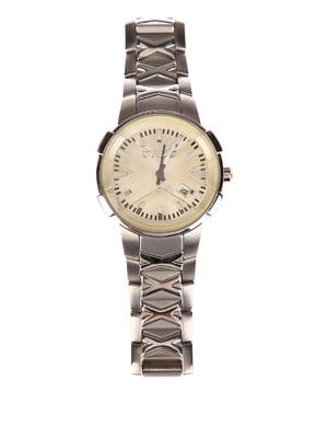 Часы наручные | 5716661