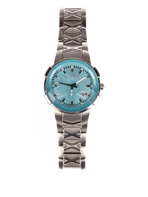 Годинник наручний | 5716665