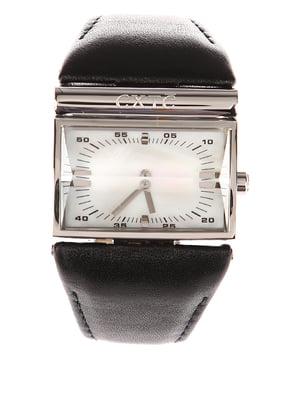 Часы наручные | 5716671