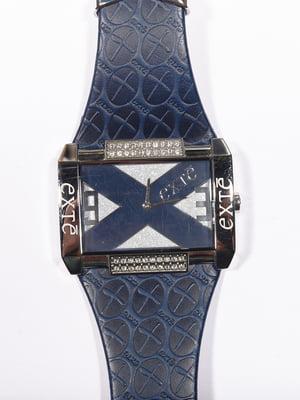 Часы наручные | 5716683