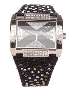 Годинник наручний | 5716686
