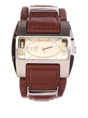 Часы наручные | 5716687