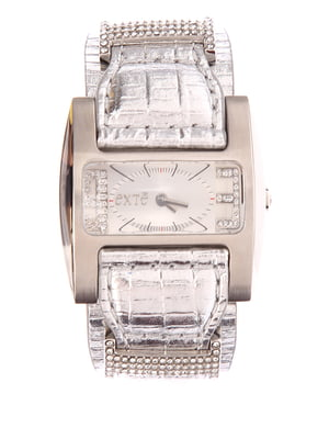 Годинник наручний | 5716696