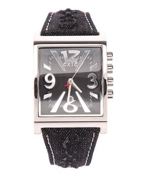 Годинник наручний | 5716697