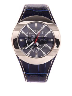 Годинник наручний | 5716711