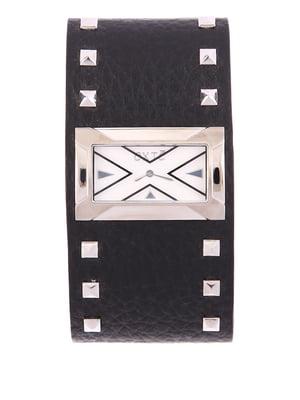 Часы наручные | 5716720