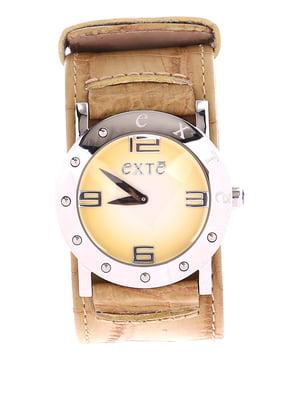 Годинник наручний | 5716721
