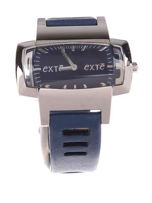 Часы наручные | 5716728