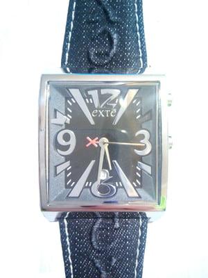 Часы наручные | 5716733
