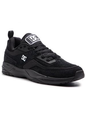 Кроссовки черные | 5716910