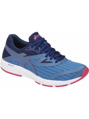 Кросівки сині | 5716915