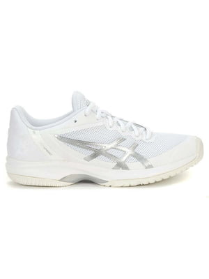 Кроссовки белые | 5716943