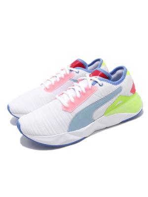 Кросівки комбінованого кольору | 5716958