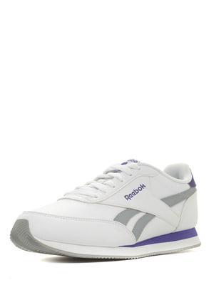 Кроссовки белые | 5716981