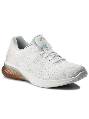 Кроссовки белые | 5717000