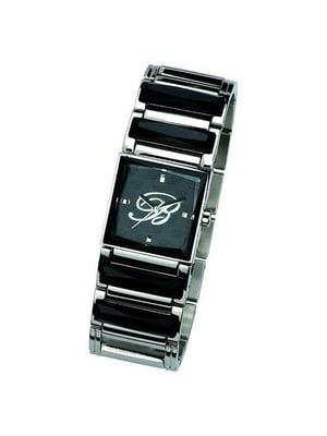 Часы наручные | 5717348
