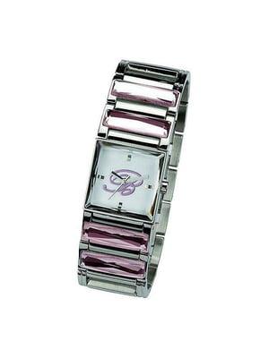 Часы наручные | 5717350