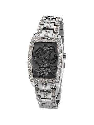 Годинник наручний | 5717352