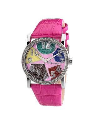 Часы наручные | 5717359