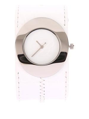 Часы наручные | 5717383