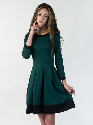 Сукня зелена | 5035840