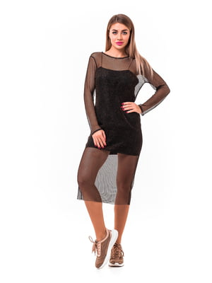 Сукня чорна | 5718230