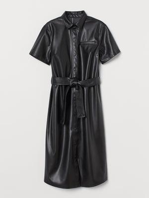 Платье черное | 5718532