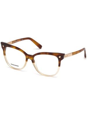 Оправа для окулярів | 5718712