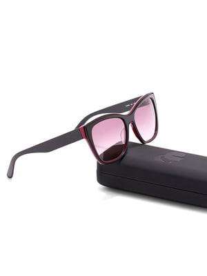 Оправа для окулярів | 5718719