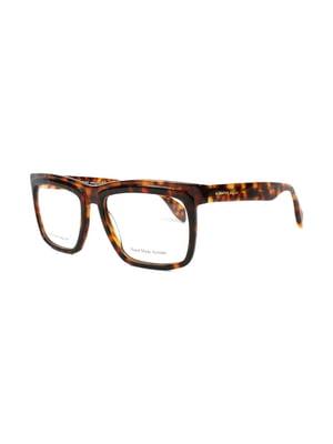 Оправа для окулярів | 5718730