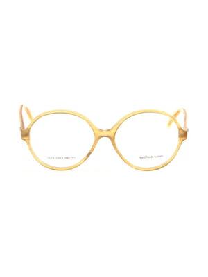 Оправа для окулярів | 5718732