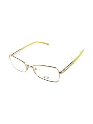 Оправа для окулярів | 5718744