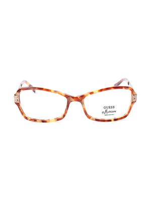 Оправа для окулярів | 5718745