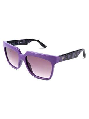 Оправа для окулярів | 5718748