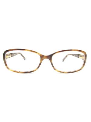 Оправа для окулярів | 5718749