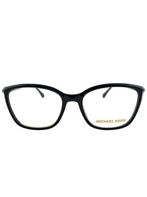 Оправа для окулярів | 5718750