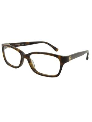 Оправа для окулярів | 5718751