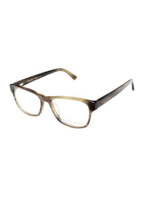Оправа для окулярів | 5718752
