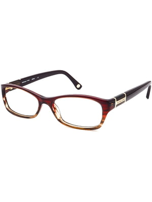 Оправа для окулярів | 5718753